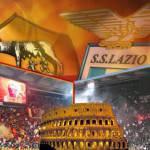 Lazio-Roma: sale la tensione per il derby, Olimpico blindato