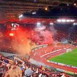 Coppa Italia: Inter-Roma, ecco le formazioni ufficiali. Sorpresa Sneijder