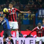 Inter-Milan, voti e pagelle del derby della Madonnina