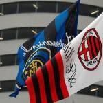 Inter e Milan a confronto, ammonizioni espulsioni e rigori delle due squadre milanesi sulla bilancia