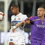 """Bayern Monaco-Inter, De Silvestri: """"Tiferò Inter"""""""