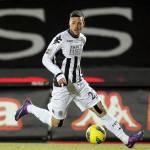 Calciomercato Roma Juventus e Milan, Ravezzani: Destro? Potrebbe finire in bianconero o rossonero