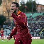 Calciomercato Milan, Galliani esclude: Destro? Non è un ipotesi per noi
