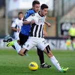Cesena-Siena: voti e pagelle dell'incontro di Serie A