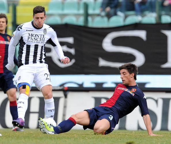 destro18 Calciomercato Inter, Destro tornerà alla base?