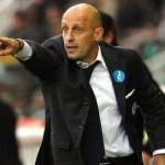"""Chievo, Di Carlo: """"L'Inter è la squadra più forte d'Europa"""""""