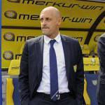 Calciomercato Sampdoria, ufficiale, Mimmo Di Carlo è il nuovo allenatore della Samp!