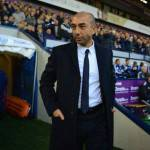 Calciomercato Inter, Di Matteo contattato dallo Schalke: si allontana la possibilità nerazzurra?