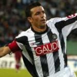 Fantacalcio: Udinese-Cesena, le probabili formazioni in foto!