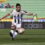 Calciomercato Juve, Di Natale vicino ai bianconeri ma i tifosi di Udine protestano