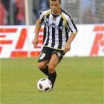 Sassuolo-Udinese, voti e pagelle della Gazzetta dello Sport: Zaza croce e delizia. Di Natale non è ancora tornato