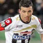 Udinese – Palermo: voti e pagelle dell'incontro di Serie A