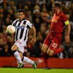 Europa League, serata dolceamara per le italiane: vince l'Udinese, Napoli ko