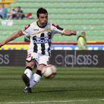 Calciomercato Juventus, Sky: Di Natale rifiuta i bianconeri