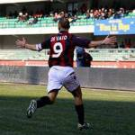 """Serie A: Bologna, Porcedda infuriato: """"La squadra non gioca"""""""