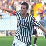 Fantacalcio Serie A: ecco la 'Top 11' della settimana secondo la Gazzetta – Foto