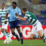 Calciomercato Napoli, Diakitè ha superato i test fisici: sempre più vicino agli azzurri