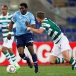 Calciomercato Lazio, ag. Diakité: Napoli? Trattativa non chiusa…