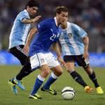 Calciomercato Juventus, Diamanti: pronto a rinnovare con il Bologna