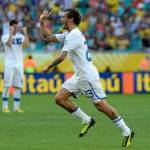 Calciomercato Juventus, Diamanti: il passaggio di Sorensen e Vucinic allo Zenit sbloccherebbe la trattativa con il Bologna