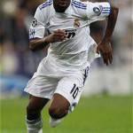 Calciomercato Juventus, Lassana Diarra salta l'allenamento del Real Madrid: addio in vista?