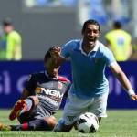 Calciomercato Lazio, Dias ai saluti, vicino l'accordo con il San Paolo