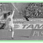 """Lazio, Di Canio ricorda il gol nel derby '89: """"Sbagliai a fermarmi, dovevo andare avanti…"""""""
