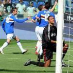 Calciomercato, l'ex Milan Dida verso il Galatasaray