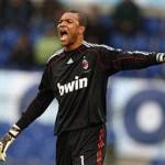 Calciomercato Inter, Milan e Juventus, svincolati: ecco la squadra dei giocatori a costo zero