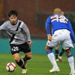 Mercato Juventus, il Machester United vuole Diego ed offre Berbatov