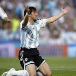Mercato Inter, Domani icontro decisivo con Hidalgo