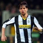 Juventus, Del Neri: Diego e Trezeguet volenterosi