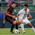 Bundesliga, esordio con gol per Diego
