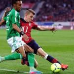 Calciomercato Roma: con Garcia arriva anche Digne?