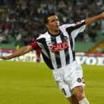 Udinese, ecco i 21 convocati per la Samp