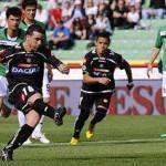 Mercato Juve, anche l'Udinese conferma la trattativa per Di Natale