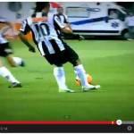Video – Ronaldinho magico contro il Bahia: ecco l'ultimo numero del Gaucho!