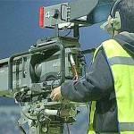 Diritti TV: il Tribunale di Milano respinge il ricorso di Conto Tv!