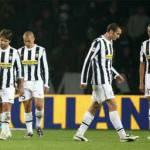 Calciomercato Juventus, da Diego a Criscito passando per Melo: i 10 clamorosi flop di mercato del 'nuovo corso'