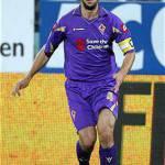 """Calciomercato Napoli, agente Donadel: """"Napoli? Pensa solo alla Fiorentina"""""""
