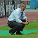 Parma-Bologna 1-0, voti e pagelle della redazione di Calciomercatonews.com
