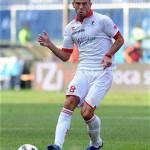 """Fantacalcio, Donati spiega a Ventura: """"Potrei giocare anche come centrale di difesa"""""""