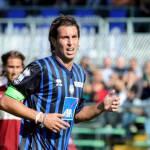 Calcioscommesse, verdetti della disciplinare sui patteggiamenti: Atalanta 2 punti di penalizzazione, Doni 2 anni di squalifica