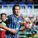 Serie B: bene Siena ed Empoli, stop per il Novara
