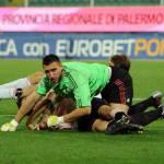 Calciomercato Milan, Donnarumma piace in Germania