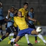 Calciomercato Milan, occhi sul brasiliano Doria: si pensa a lui per la difesa del futuro