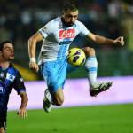 Calciomercato Juventus, Dossena: sarà lui il quinto di sinistra?