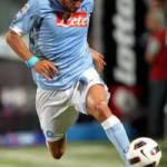 Calciomercato Napoli, Dossena: l'agente sul suo assistito e sugli azzurri