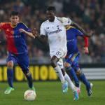 Calciomercato Inter: Dragovic non arriverà, la Dinamo Kiev è la più interessata