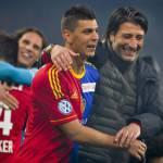 Calciomercato Lazio, Yakin potrebbe lasciare il Basilea subito, Petkovic già esonerato?